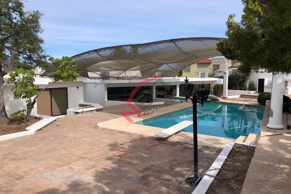 Foto de casa en venta en isla del peruano 67, lomas miramar, guaymas, sonora, 16859017 No. 10