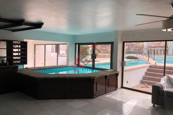 Foto de casa en venta en isla del peruano 67, lomas miramar, guaymas, sonora, 16859017 No. 11