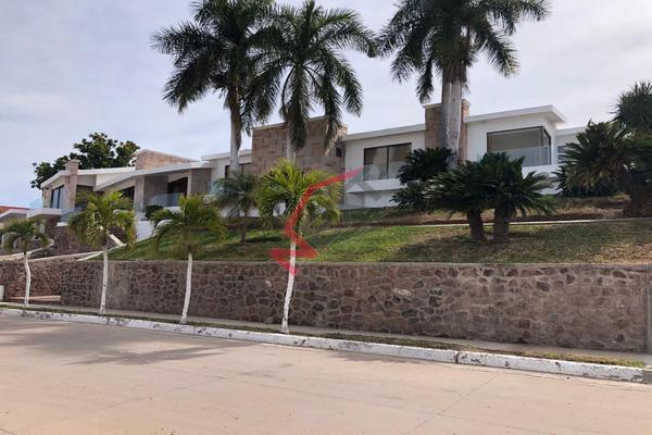 Foto de casa en venta en isla del peruano 67, lomas miramar, guaymas, sonora, 16859017 No. 12