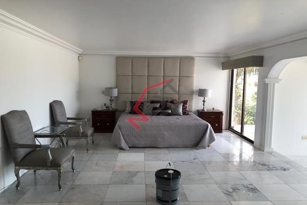 Foto de casa en venta en isla del peruano 67, lomas miramar, guaymas, sonora, 16859017 No. 13