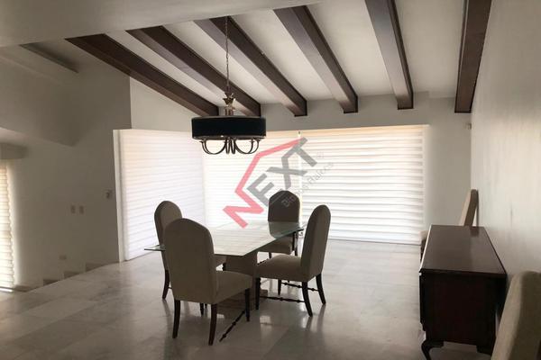 Foto de casa en venta en isla del peruano 67, lomas miramar, guaymas, sonora, 16859017 No. 16