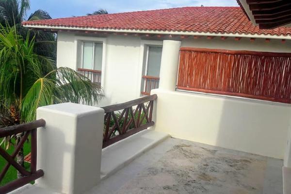 Foto de departamento en venta en isla dorada 100, zona hotelera, benito juárez, quintana roo, 9936506 No. 09