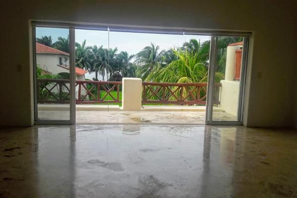 Foto de departamento en renta en isla dorada 80, cancún centro, benito juárez, quintana roo, 9936579 No. 03