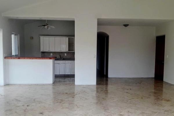 Foto de departamento en renta en isla dorada 80, cancún centro, benito juárez, quintana roo, 9936579 No. 05
