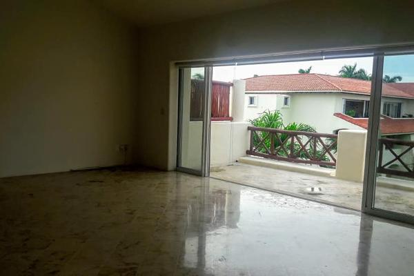 Foto de departamento en renta en isla dorada 80, cancún centro, benito juárez, quintana roo, 9936579 No. 11
