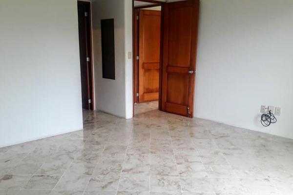 Foto de departamento en renta en isla dorada 80, cancún centro, benito juárez, quintana roo, 9936579 No. 17