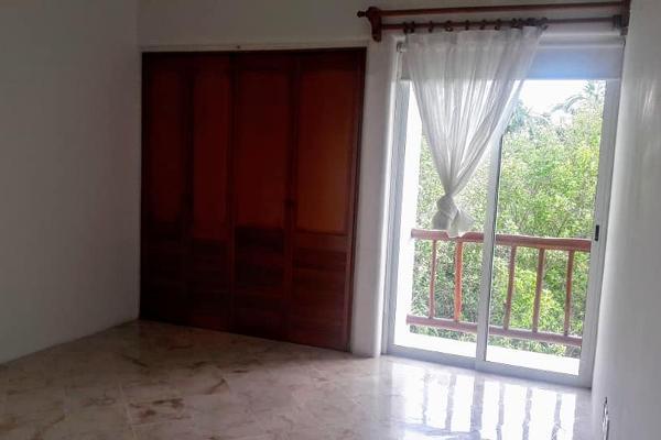Foto de departamento en renta en isla dorada 80, cancún centro, benito juárez, quintana roo, 9936579 No. 19