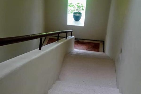 Foto de departamento en renta en isla dorada 80, cancún centro, benito juárez, quintana roo, 9936579 No. 22