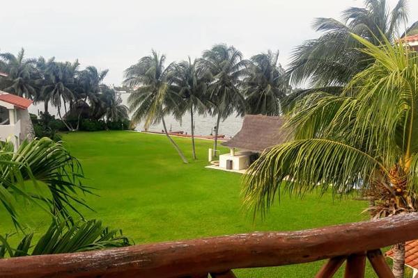 Foto de departamento en venta en isla dorada 84, zona hotelera, benito juárez, quintana roo, 9936506 No. 07