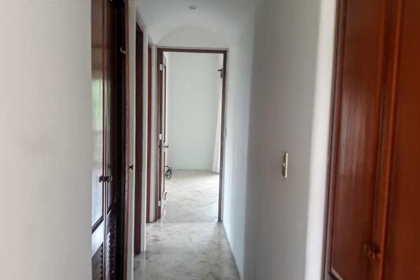 Foto de departamento en venta en isla dorada 84, zona hotelera, benito juárez, quintana roo, 9936506 No. 13