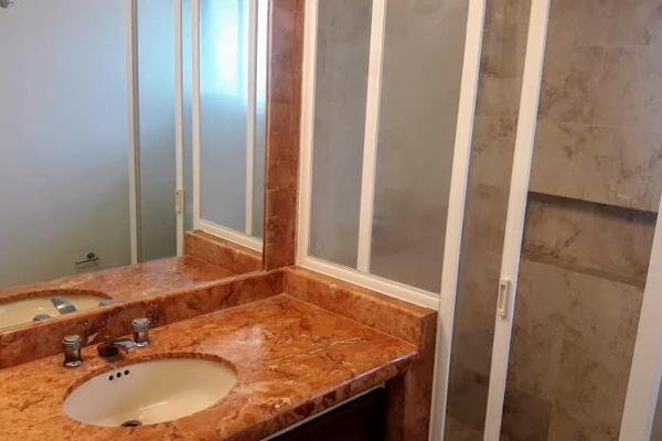Foto de departamento en venta en isla dorada 84, zona hotelera, benito juárez, quintana roo, 9936506 No. 15