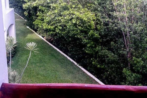 Foto de departamento en venta en isla dorada 84, zona hotelera, benito juárez, quintana roo, 9936506 No. 20