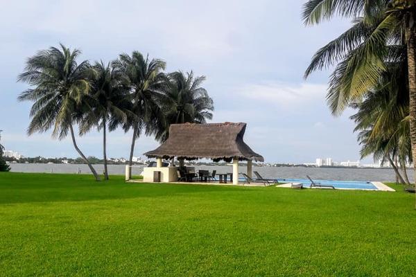 Foto de departamento en venta en isla dorada 84, zona hotelera, benito juárez, quintana roo, 9936506 No. 22
