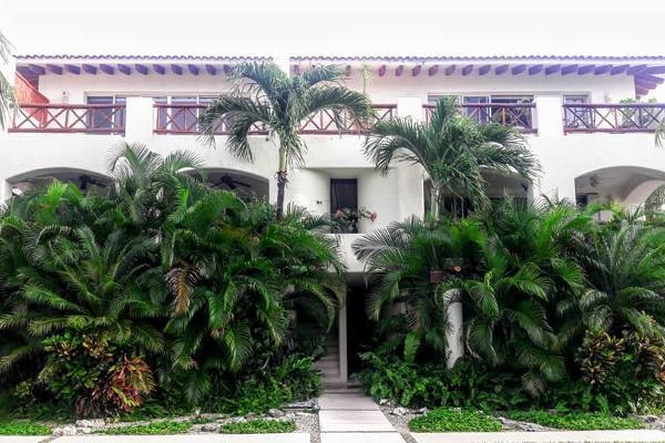 Foto de departamento en venta en isla dorada 84, zona hotelera, benito juárez, quintana roo, 9936506 No. 23