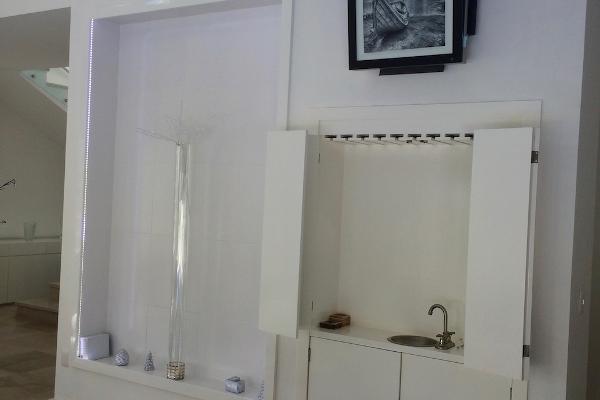 Foto de casa en venta en isla dorada , zona hotelera, benito juárez, quintana roo, 4876628 No. 03