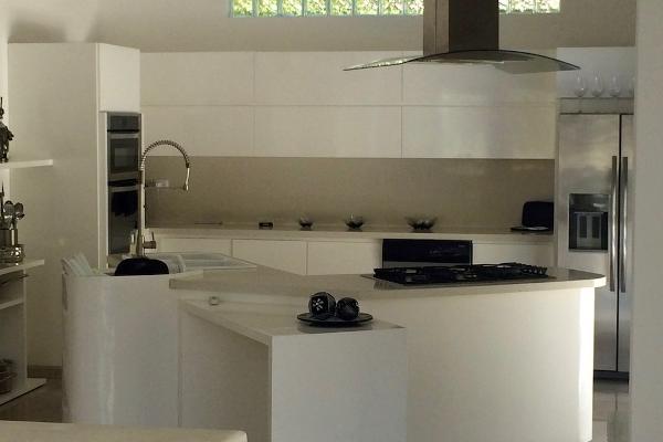 Foto de casa en venta en isla dorada , zona hotelera, benito juárez, quintana roo, 4876628 No. 04