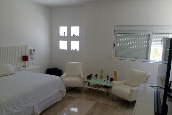 Foto de casa en venta en isla dorada , zona hotelera, benito juárez, quintana roo, 4876628 No. 05