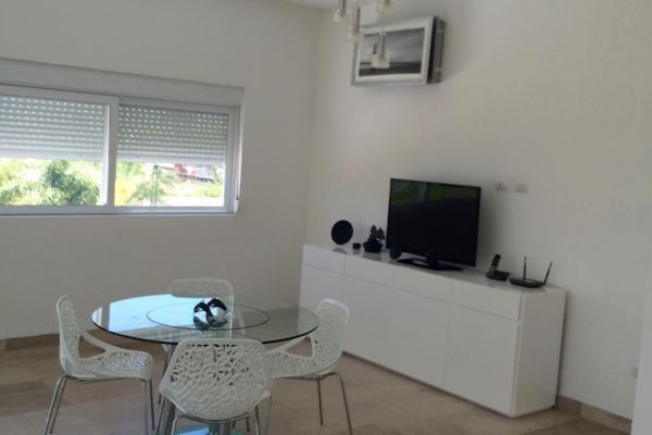Foto de casa en venta en isla dorada , zona hotelera, benito juárez, quintana roo, 4876628 No. 10