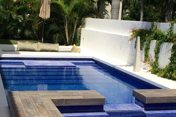 Foto de casa en venta en isla dorada , zona hotelera, benito juárez, quintana roo, 4876628 No. 11