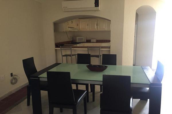 Foto de casa en renta en  , isla mazatlán, mazatlán, sinaloa, 10111407 No. 07