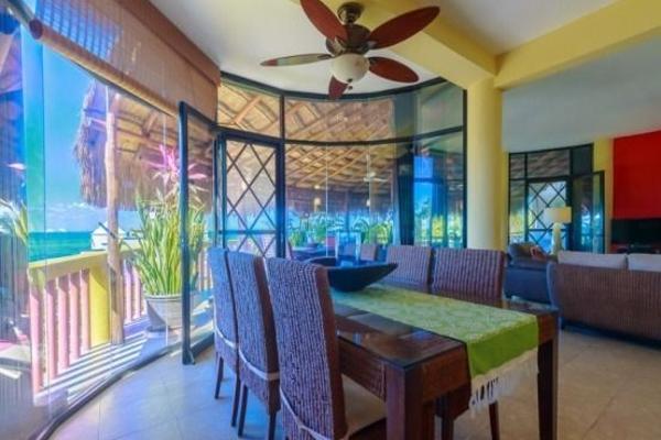 Foto de casa en venta en  , isla mujeres centro, isla mujeres, quintana roo, 5678887 No. 02