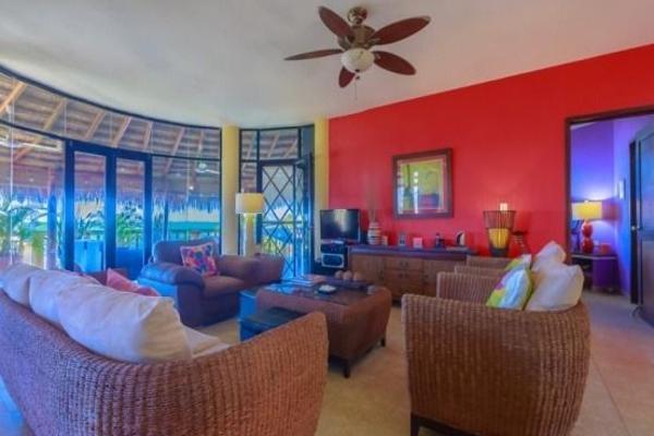 Foto de casa en venta en  , isla mujeres centro, isla mujeres, quintana roo, 5678887 No. 03