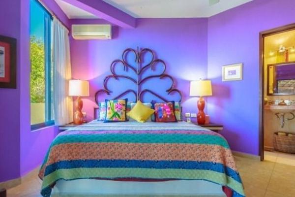 Foto de casa en venta en  , isla mujeres centro, isla mujeres, quintana roo, 5678887 No. 05