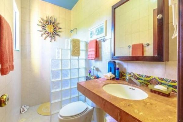 Foto de casa en venta en  , isla mujeres centro, isla mujeres, quintana roo, 5678887 No. 06