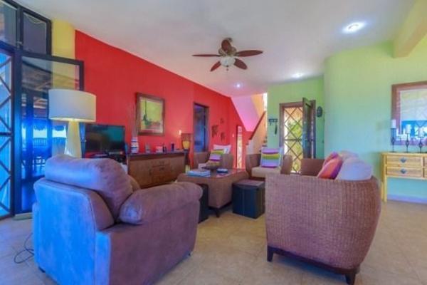 Foto de casa en venta en  , isla mujeres centro, isla mujeres, quintana roo, 5678887 No. 08