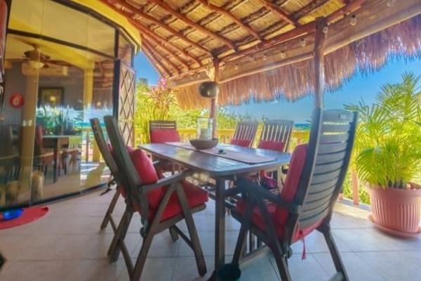Foto de casa en venta en  , isla mujeres centro, isla mujeres, quintana roo, 5678887 No. 10