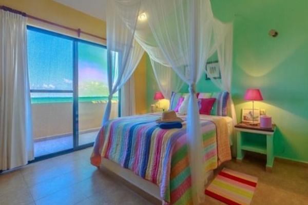 Foto de casa en venta en  , isla mujeres centro, isla mujeres, quintana roo, 5678887 No. 12