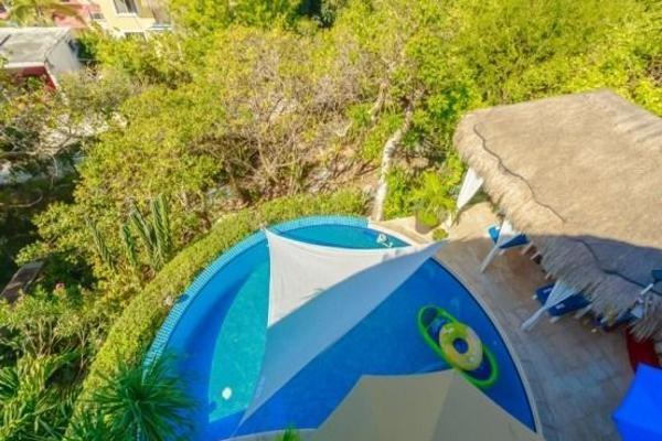 Foto de casa en venta en  , isla mujeres centro, isla mujeres, quintana roo, 5678887 No. 15