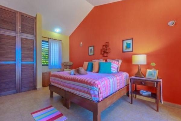 Foto de casa en venta en  , isla mujeres centro, isla mujeres, quintana roo, 5678887 No. 19
