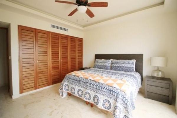 Foto de departamento en venta en  , isla mujeres centro, isla mujeres, quintana roo, 5684810 No. 01