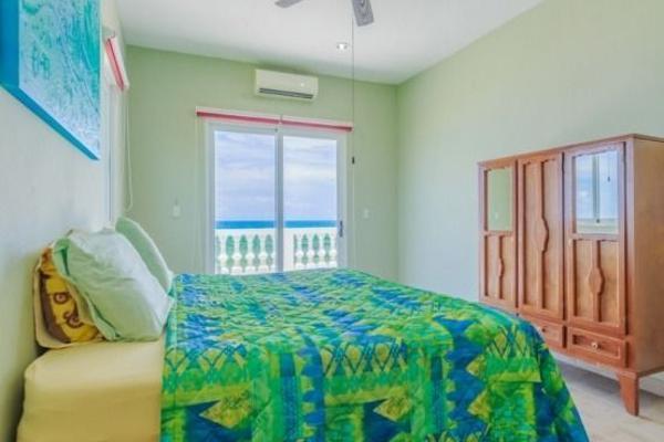 Foto de casa en venta en  , isla mujeres centro, isla mujeres, quintana roo, 5686101 No. 02