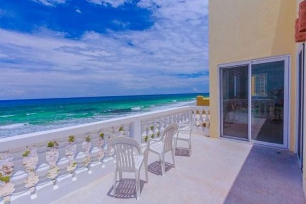 Foto de casa en venta en  , isla mujeres centro, isla mujeres, quintana roo, 5686101 No. 03