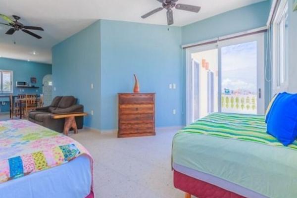 Foto de casa en venta en  , isla mujeres centro, isla mujeres, quintana roo, 5686101 No. 04