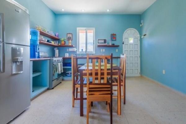 Foto de casa en venta en  , isla mujeres centro, isla mujeres, quintana roo, 5686101 No. 05