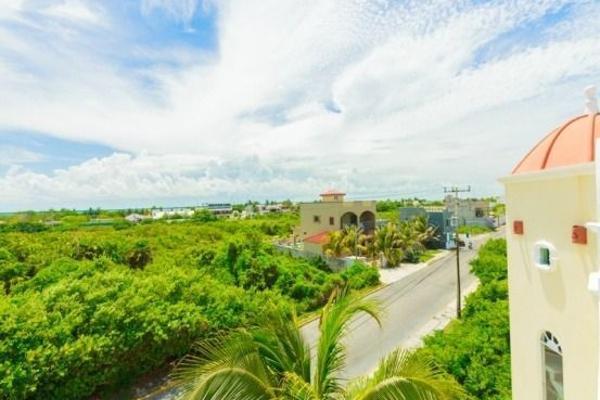 Foto de casa en venta en  , isla mujeres centro, isla mujeres, quintana roo, 5686101 No. 07