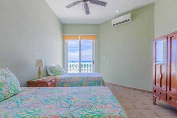 Foto de casa en venta en  , isla mujeres centro, isla mujeres, quintana roo, 5686101 No. 09