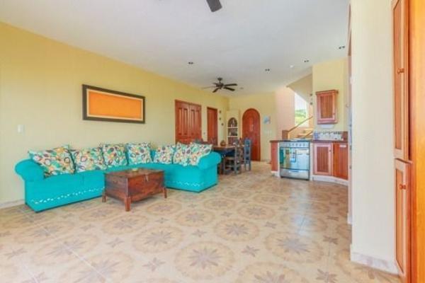Foto de casa en venta en  , isla mujeres centro, isla mujeres, quintana roo, 5686101 No. 12