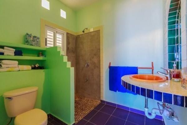 Foto de casa en venta en  , isla mujeres centro, isla mujeres, quintana roo, 5686101 No. 14