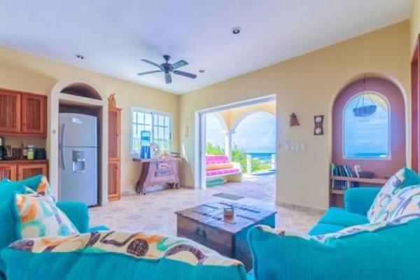 Foto de casa en venta en  , isla mujeres centro, isla mujeres, quintana roo, 5686101 No. 16