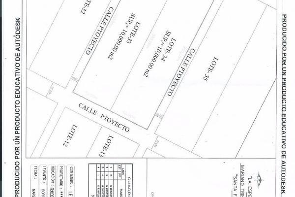 Foto de terreno habitacional en venta en  , isla mujeres, isla mujeres, quintana roo, 3088167 No. 14