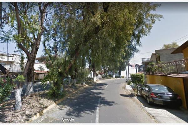 Foto de casa en venta en isla san juan ulua 0, prado vallejo, tlalnepantla de baz, méxico, 0 No. 01