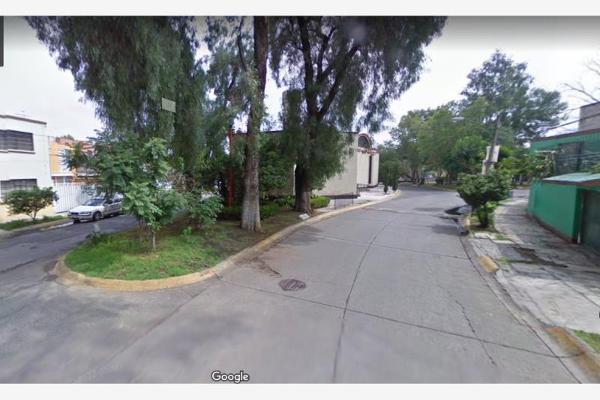 Foto de casa en venta en isla san juan ulua 0, prado vallejo, tlalnepantla de baz, méxico, 0 No. 02