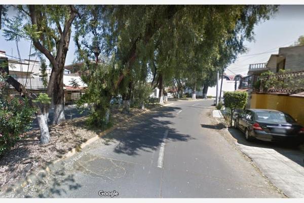 Foto de casa en venta en isla san juan ulua 0, prado vallejo, tlalnepantla de baz, méxico, 0 No. 04