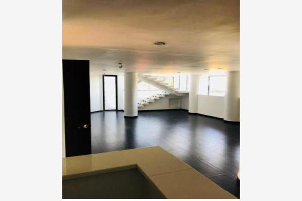 Foto de casa en venta en islas barbados 00, residencial campestre chiluca, atizapán de zaragoza, méxico, 0 No. 02