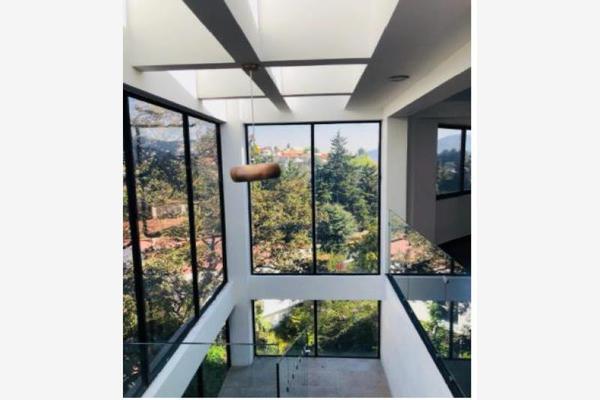 Foto de casa en venta en islas barbados 00, residencial campestre chiluca, atizapán de zaragoza, méxico, 0 No. 03