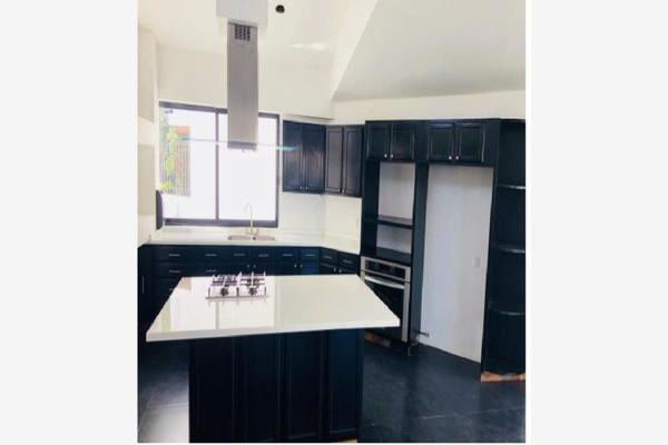 Foto de casa en venta en islas barbados 00, residencial campestre chiluca, atizapán de zaragoza, méxico, 0 No. 04